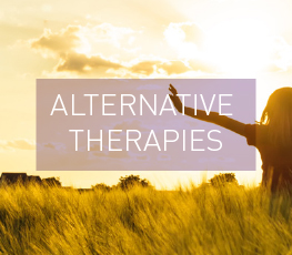 Alternative-Therapy-boxes