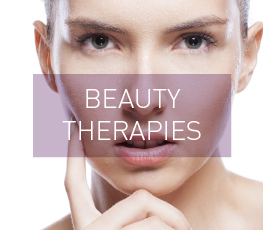 Beauty-Therapy-boxes
