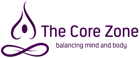 The Core Zone Pilates Studio near Banbury