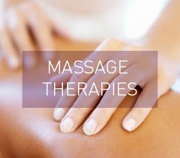 Massage-Therapy-boxes