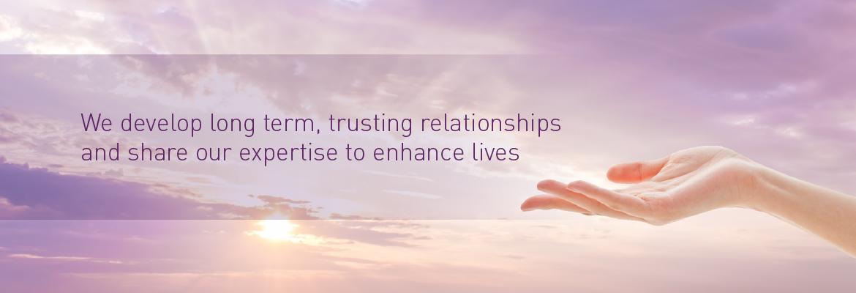 TrustingRelationship-banner