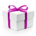 Gift-voucher-thumbnail